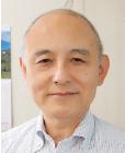 二宮正士 東京大学大学院農学生命科学研究科 特任教授 「ネットワーク化で達成する持続可能な農業」NIRAわたしの構想No.44