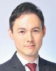 加藤エルテス聡志 株式会社日本データサイエンス研究所 代表取締役「日本の「アップグレード」を人工知能で実現する」NIRAわたしの構想No.44