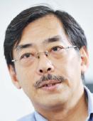 岩坪 威 東京大学大学院医学系研究科 教授