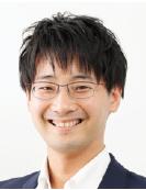前川智明 株式会社エクサウィザーズ Care Tech部長