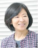 翁 百合  NIRA総合研究開発機構 理事/日本総合研究所 理事長