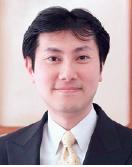 谷口将紀  NIRA総合研究開発機構 理事/東京大学大学院法学政治学研究科 教授