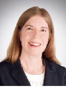 クリスティーナ・デイビス ハーバード大学政治学部 教授・日米関係プログラム 所長