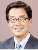 パク・チョルヒ ソウル大学国際大学院 教授