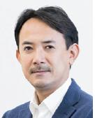 川邊健太郎 Zホールディングス株式会社代表取締役社長CEO