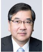 五神 真 東京大学 総長