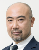 楠木 建 一橋大学大学院経営管理研究科 教授