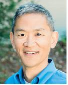 トーマス・リー カリフォルニア大学バークレー校 ハース・スクール・オブ・ビジネス 准教授