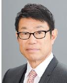金丸恭文  NIRA総研 会長/フューチャー株式会社 代表取締役会長兼社長 グループCEO