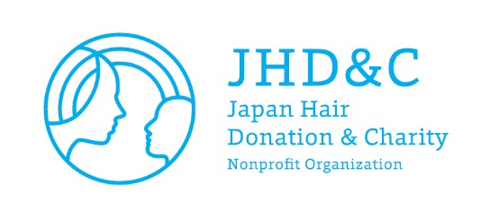NPO法人JHD&Cのロゴ画像